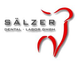Zahnersatz Wuppertal - [Dentallabor Sälzer]